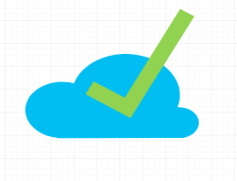 CloudPic